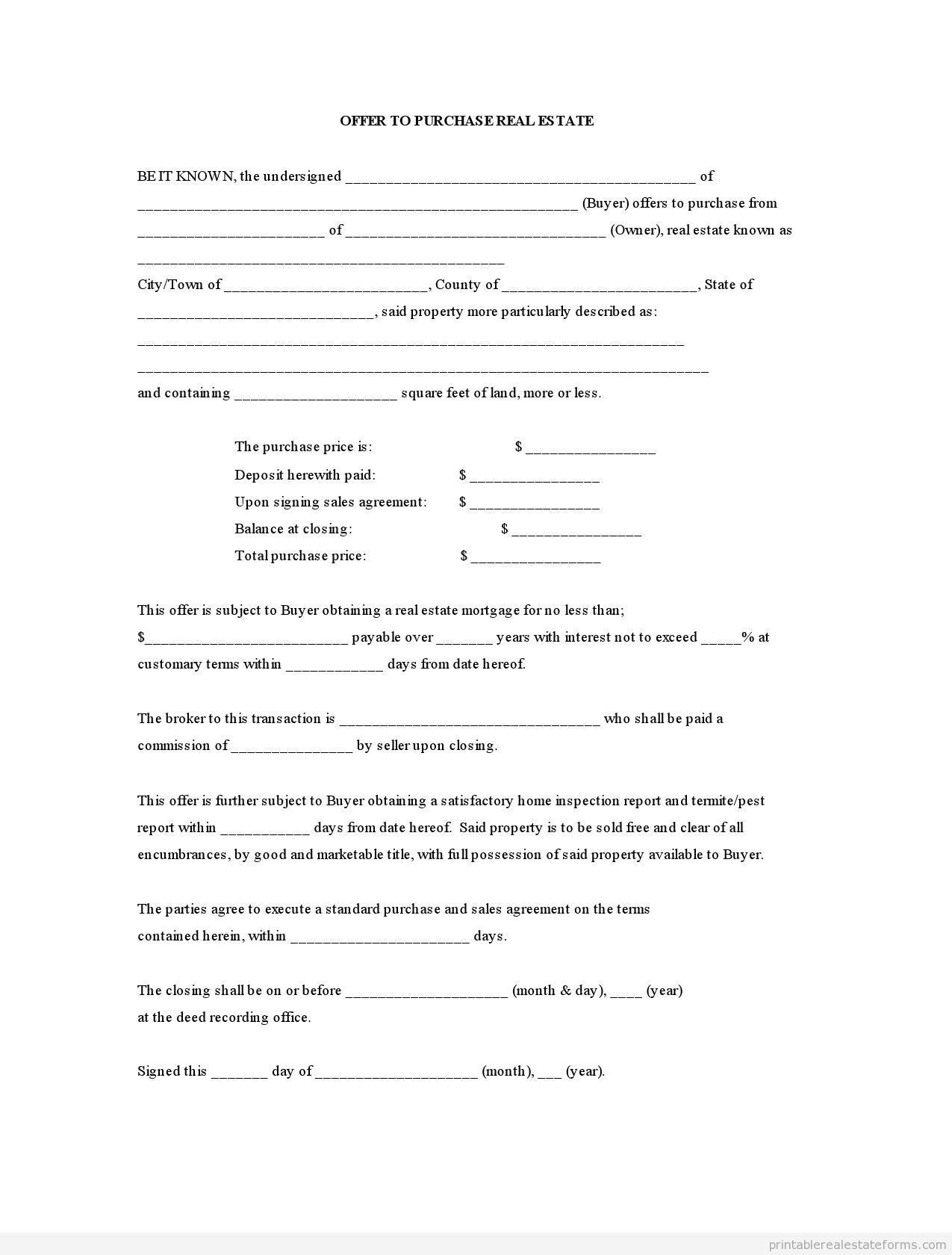 Online essay writing test image 1